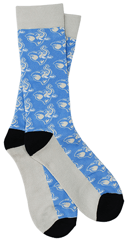 Custom-bamboo-socks
