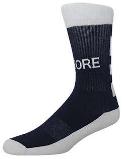 custom-athletic-socks